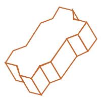 Uni Block